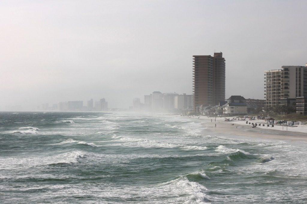 台風19号が最強と言われるのはなぜ?